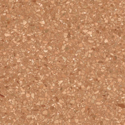 Cement Terrazzo MMDS-025 | Baldosas de cerámica | Mondo Marmo Design