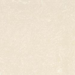 Resin Terrazzo MMDR-001 | Keramik Fliesen | Mondo Marmo Design