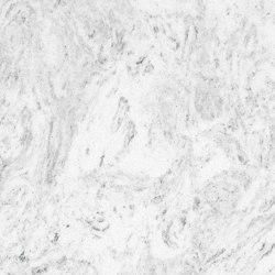 Resin Terrazzo MMDR-002 | Keramik Fliesen | Mondo Marmo Design