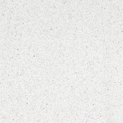 Resin Terrazzo MMDR-005 | Ceramic tiles | Mondo Marmo Design
