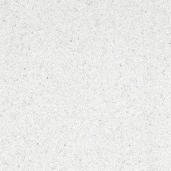 Resin Terrazzo MMDR-005 | Keramik Fliesen | Mondo Marmo Design