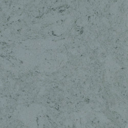 Resin Terrazzo MMDR-006 | Ceramic tiles | Mondo Marmo Design