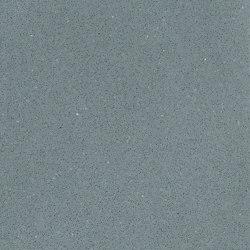 Resin Terrazzo MMDR-007 | Keramik Fliesen | Mondo Marmo Design