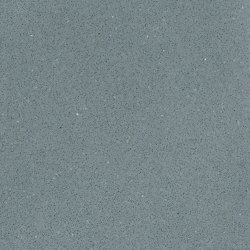Resin Terrazzo MMDR-007 | Baldosas de cerámica | Mondo Marmo Design