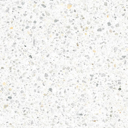Resin Terrazzo MMDR-008 | Ceramic tiles | Mondo Marmo Design