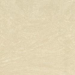 Resin Terrazzo MMDR-010 | Keramik Fliesen | Mondo Marmo Design