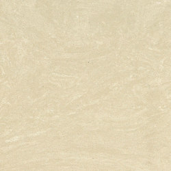 Resin Terrazzo MMDR-010 | Baldosas de cerámica | Mondo Marmo Design