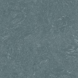 Resin Terrazzo MMDR-013 | Keramik Fliesen | Mondo Marmo Design