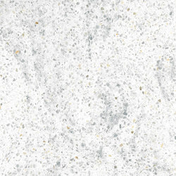 Resin Terrazzo MMDR-014 | Ceramic tiles | Mondo Marmo Design