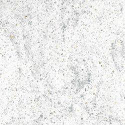 Resin Terrazzo MMDR-014 | Carrelage céramique | Mondo Marmo Design