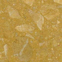 Resin Terrazzo MMDR-017 | Keramik Fliesen | Mondo Marmo Design