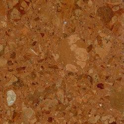 Resin Terrazzo MMDR-018 | Piastrelle ceramica | Mondo Marmo Design