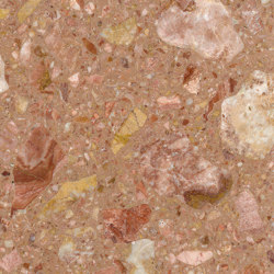 Resin Terrazzo MMDR-019 | Ceramic tiles | Mondo Marmo Design