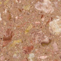 Resin Terrazzo MMDR-019 | Piastrelle ceramica | Mondo Marmo Design