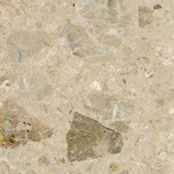 Resin Terrazzo MMDR-020 | Ceramic tiles | Mondo Marmo Design