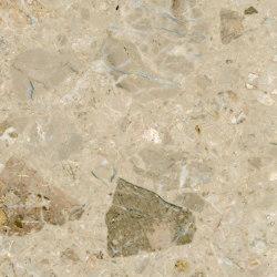 Resin Terrazzo MMDR-020 | Ceramic tiles | Mondo Marmo Design