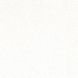 Resin Terrazzo MMDR-021 | Keramik Fliesen | Mondo Marmo Design