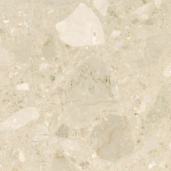 Resin Terrazzo MMDR-022 | Ceramic tiles | Mondo Marmo Design
