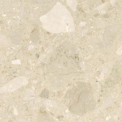 Resin Terrazzo MMDR-022 | Keramik Fliesen | Mondo Marmo Design