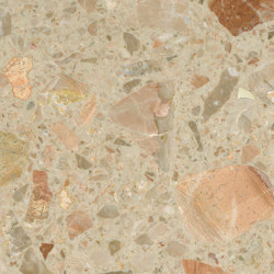 Resin Terrazzo MMDR-023 | Ceramic tiles | Mondo Marmo Design