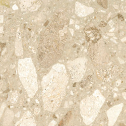 Resin Terrazzo MMDR-024 | Ceramic tiles | Mondo Marmo Design
