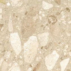 Resin Terrazzo MMDR-024 | Keramik Fliesen | Mondo Marmo Design