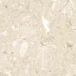 Resin Terrazzo MMDR-025 | Ceramic tiles | Mondo Marmo Design