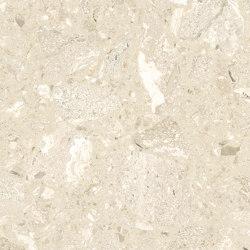 Resin Terrazzo MMDR-025 | Keramik Fliesen | Mondo Marmo Design