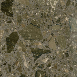 Resin Terrazzo MMDR-026 | Ceramic tiles | Mondo Marmo Design