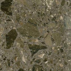 Resin Terrazzo MMDR-026 | Piastrelle ceramica | Mondo Marmo Design