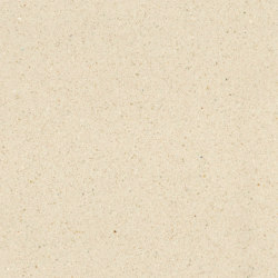 Resin Terrazzo MMDR-027 | Ceramic tiles | Mondo Marmo Design