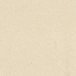 Resin Terrazzo MMDR-027 | Keramik Fliesen | Mondo Marmo Design