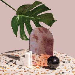 Staircase | Mirrors | Mondo Marmo Design