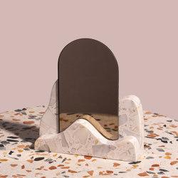 Dune | Mirrors | Mondo Marmo Design