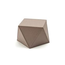 Diamond | Poufs | HEY-SIGN