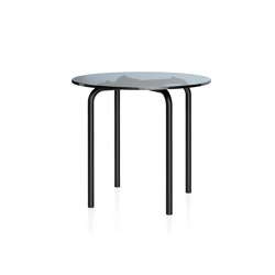 MR 517 | Side tables | Gebrüder T 1819