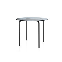 MR 515 | Side tables | Thonet