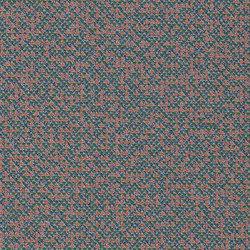 Mica papillon | Drapery fabrics | rohi