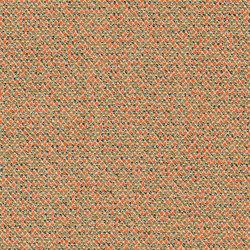 Mica melba | Drapery fabrics | rohi