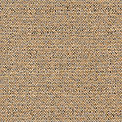 Mica corn | Drapery fabrics | rohi