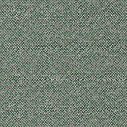 Mica reseda | Drapery fabrics | rohi