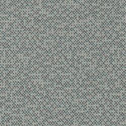 Mica aqua | Drapery fabrics | rohi