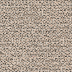 Mica flanell | Drapery fabrics | rohi