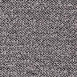 Mica fels | Drapery fabrics | rohi