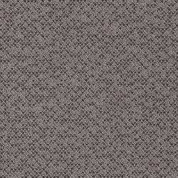 Mica kies | Drapery fabrics | rohi