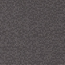 Mica carbon | Drapery fabrics | rohi