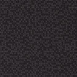Mica lanoso | Drapery fabrics | rohi