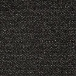Mica black | Drapery fabrics | rohi