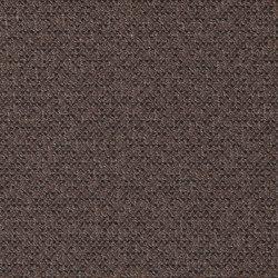 Mica torba | Drapery fabrics | rohi