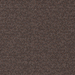 Mica torba | Tejidos decorativos | rohi